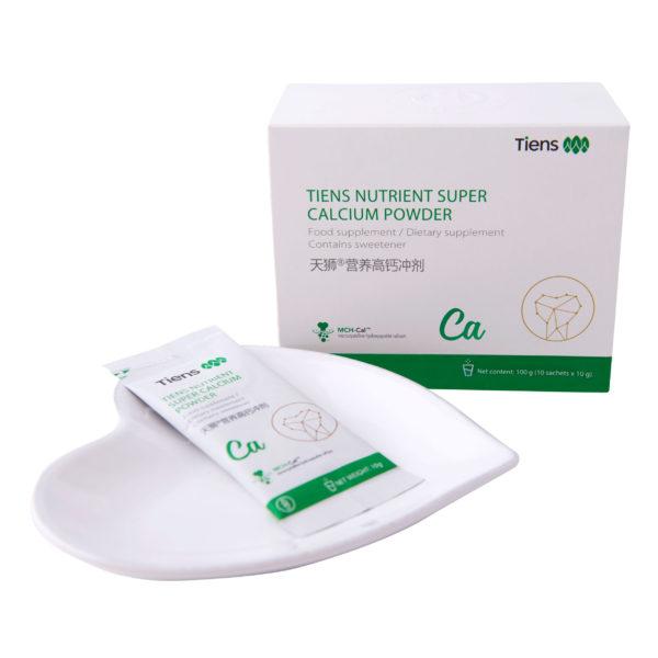 NEW-Tiens-Nutient-Super-Calcium-Powder-2